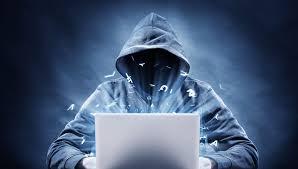 Как обезопасить свою личную информацию
