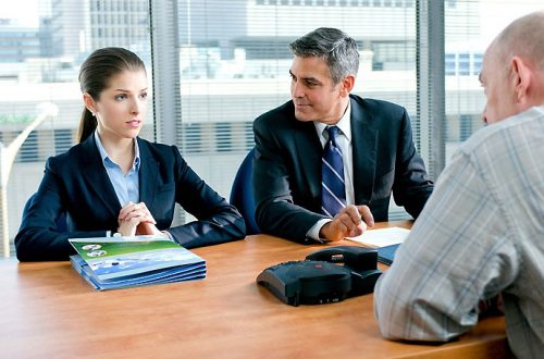 5 советов по найму лучшего корпоративного юриста
