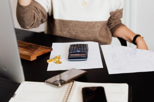 Списание налоговой задолженности - открытие истины