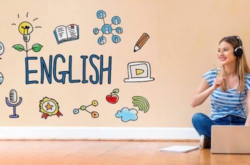 Нужно ли говорить на иностранном языке