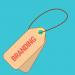 Советы по брендингу, которые помогут продвигать ваш бизнес